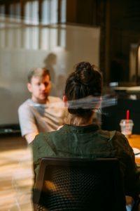 5 Australian legal requirements for hiring an employee