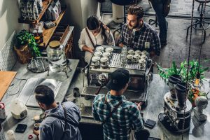 Are you a small business employer and why this matters