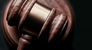 Consequences when Fair Work orders are not complied with