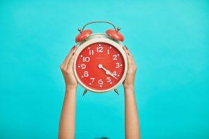 Minimum working hours per shift in Australia