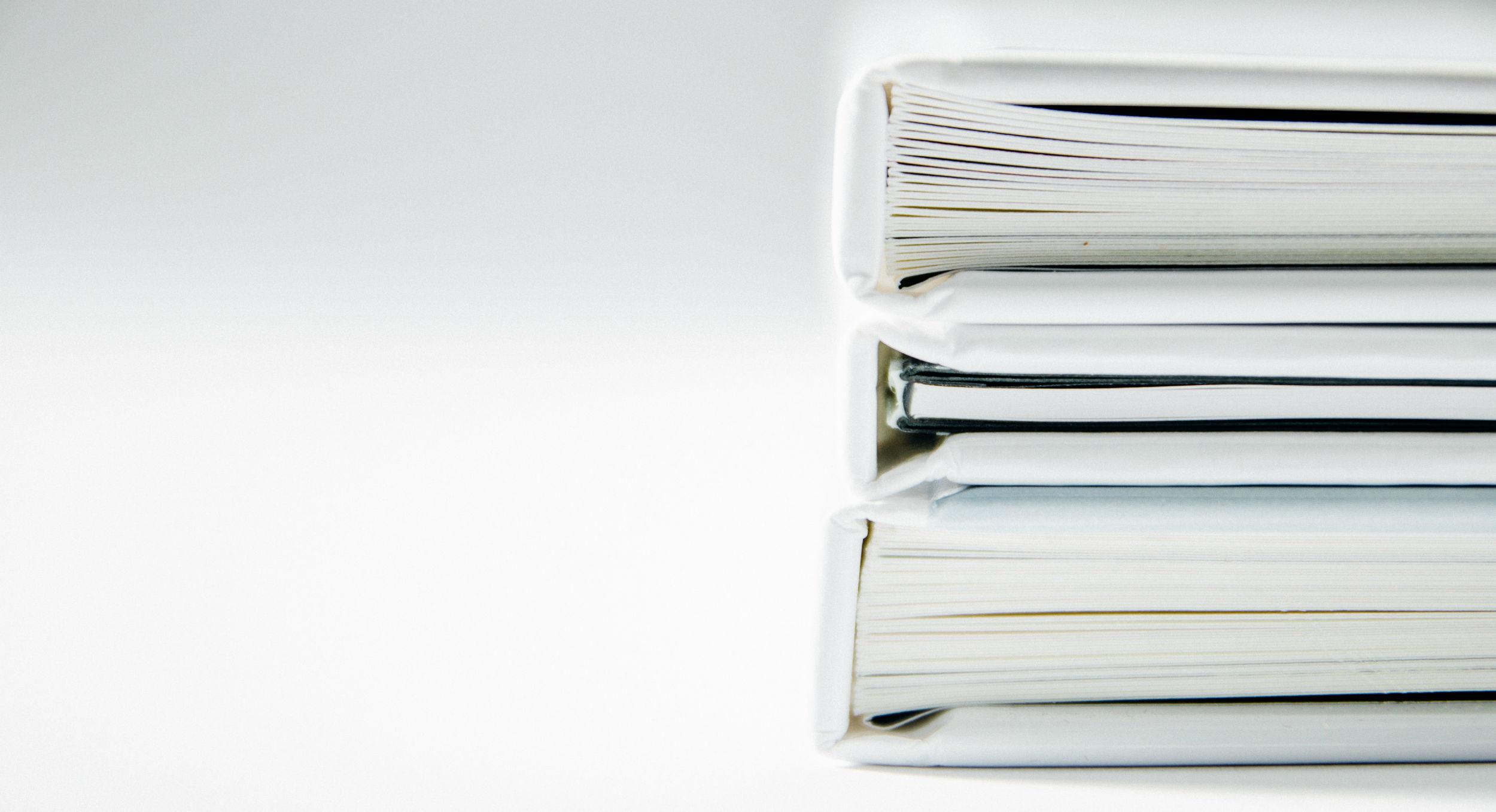 Shareholder's rights to inspect Australian company books